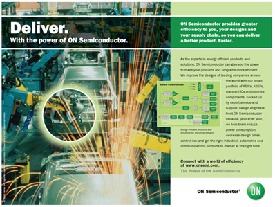 ONSemiconductor_printAd